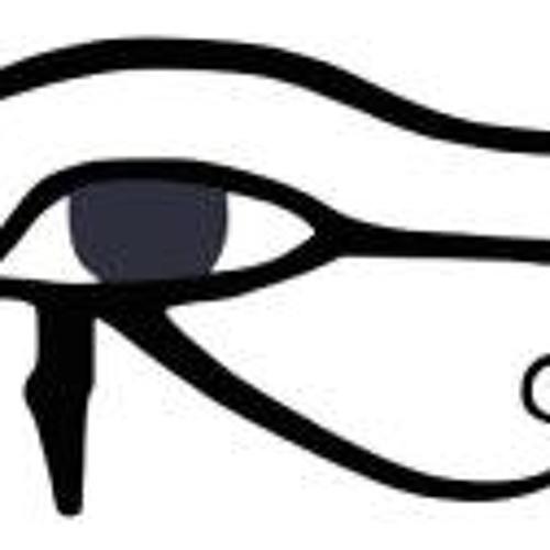 Vincent Le Fur's avatar