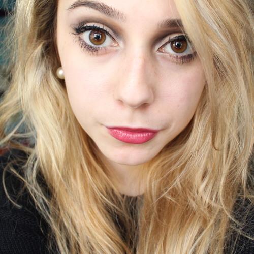 Tori-Elizabeth's avatar