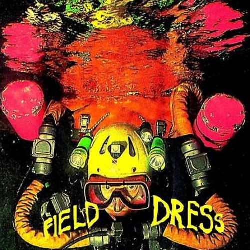 Field Dress's avatar