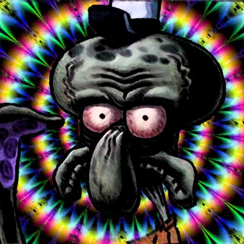 universal moods's avatar