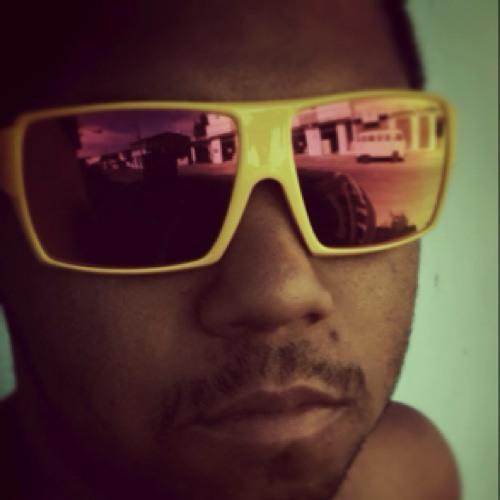Ney Neves's avatar