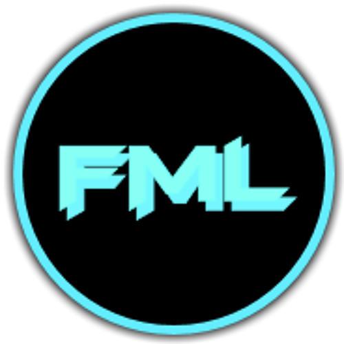FMLDubstep's avatar