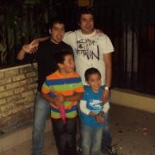 Felipe Andres Rodriguez 3's avatar