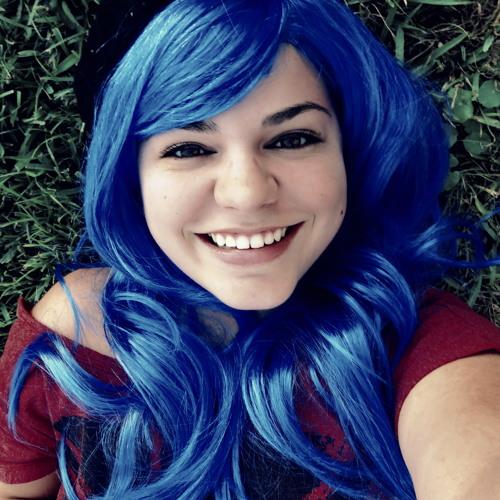 LauraSnow's avatar