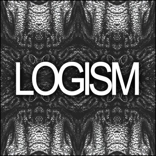 LOGISM's avatar