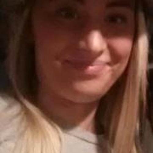 Cori Anne Thomas's avatar