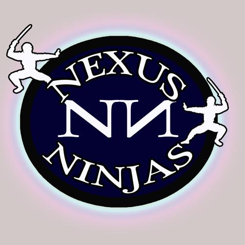Nexus Ninjas's avatar