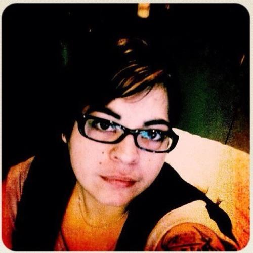 sandra81er's avatar