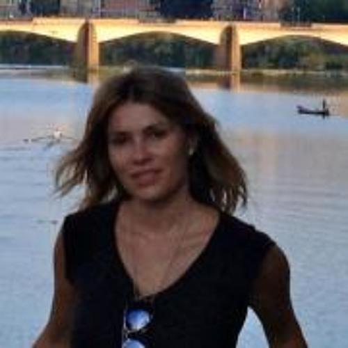 Maria Migueles 1's avatar