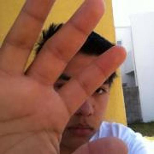 Victor Herrera 6's avatar