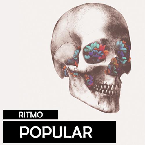 Ritmo Popular's avatar