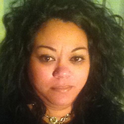 Elizabeth Ambrose's avatar