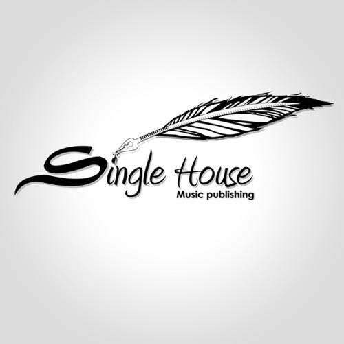 singlehousemusic's avatar