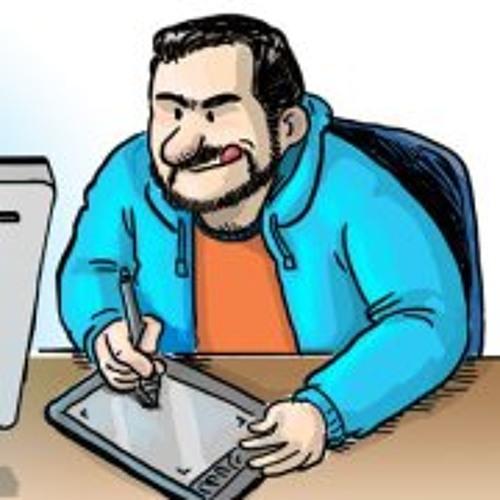 Leonardo Nieves's avatar
