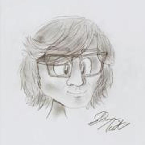 Shane A. Nesmith's avatar