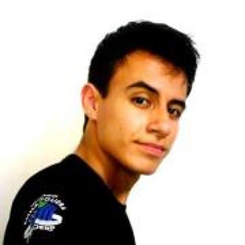 Brunno Nunes 1's avatar