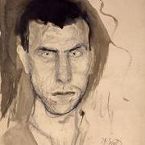 Felipe Moreira 38's avatar