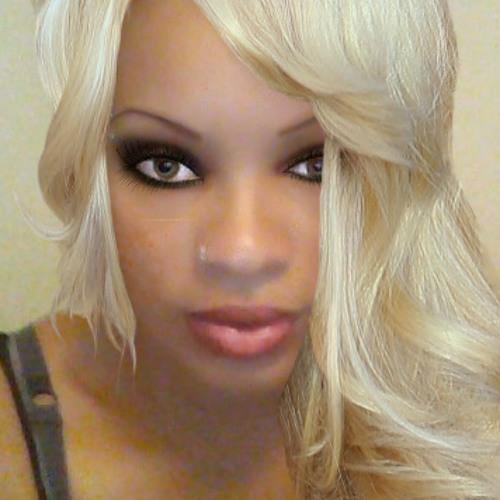 Kii Shanti's avatar