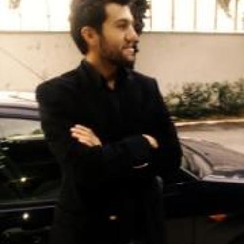OSman Çelebi's avatar