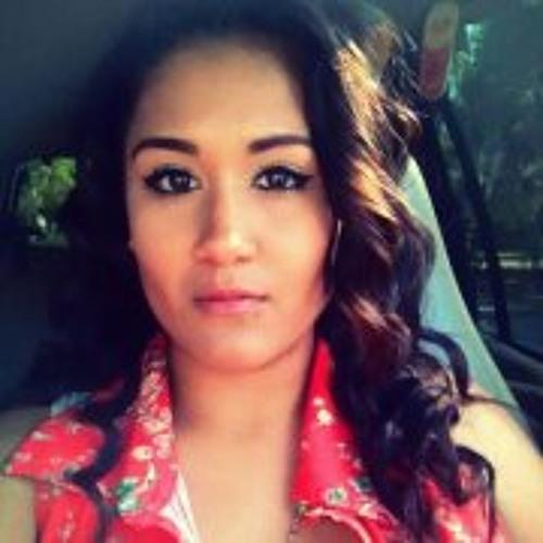 Cindy Castillo 3's avatar