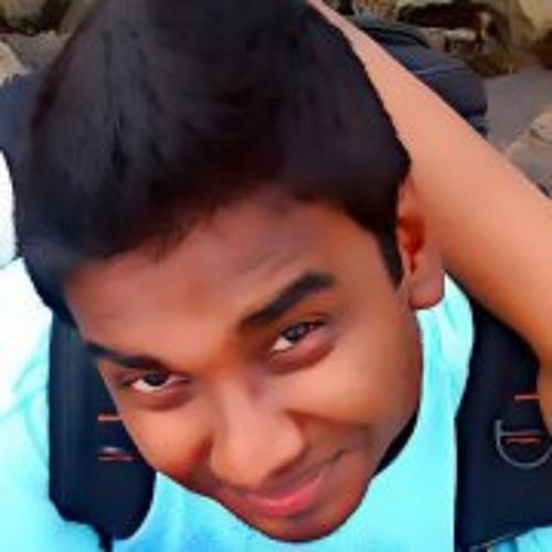 Lasitha Nanayakkara's avatar