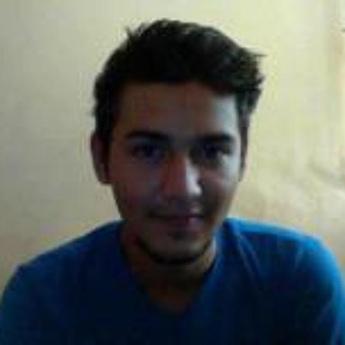 Jhon Edisson 1's avatar