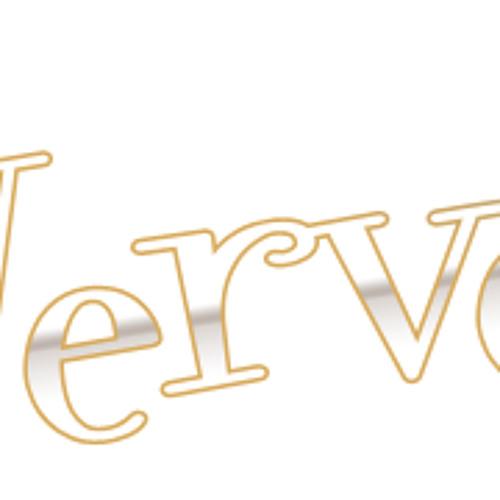 Dj Verve's avatar