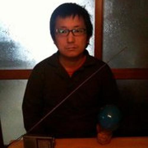 Yuuki Takemura's avatar
