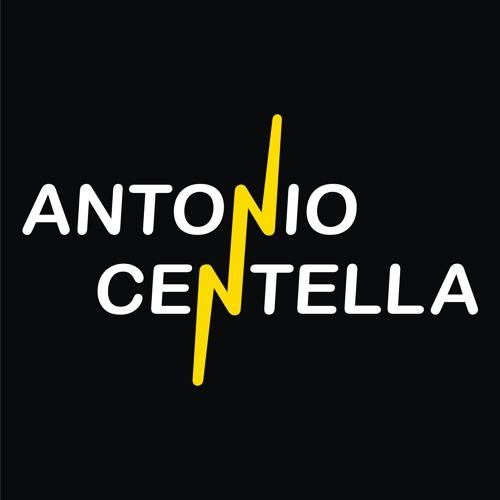 antoniocentella's avatar