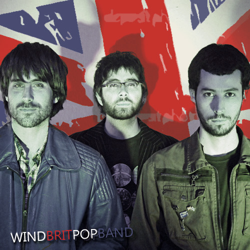 windbritpop's avatar