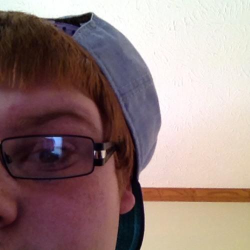 CollinParks3's avatar