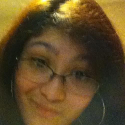 mrs.PrinceRoyce's avatar
