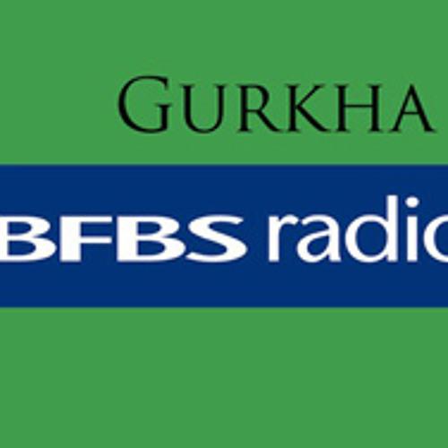 BFBS Gurkha Radio Nepal's avatar