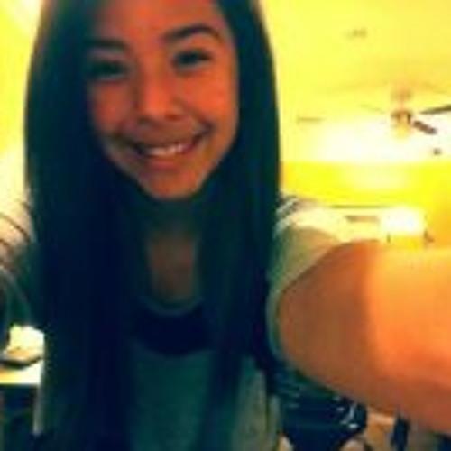 Brianna Trujillo's avatar