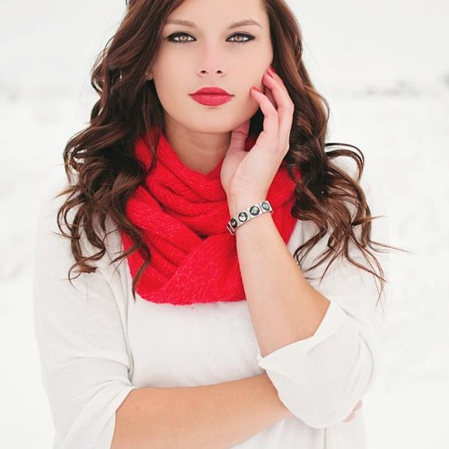 Kimberly Hinger's avatar