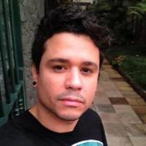 Vinnie Morales's avatar