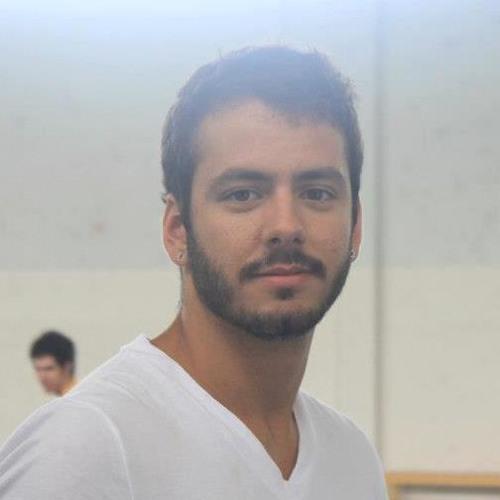 castrodougllaas's avatar