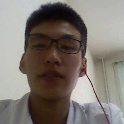 suhbat's avatar