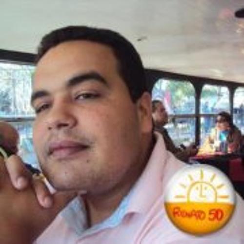 Luis Fernando Fernandes's avatar