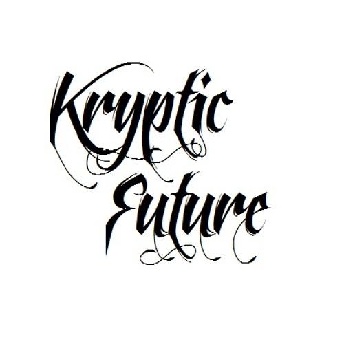 Kryptic Future's avatar
