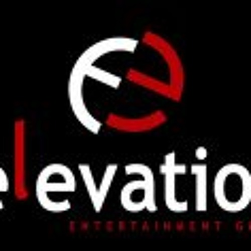 ElevationEntG's avatar
