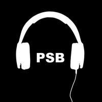 PSB - Rockstar In His Prime feat. Juice WRLD