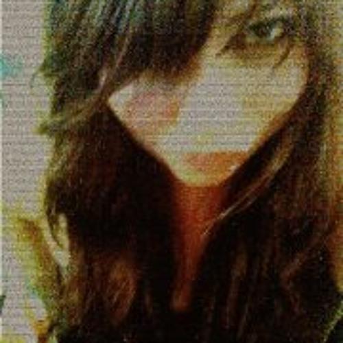 Mai Prrsh's avatar