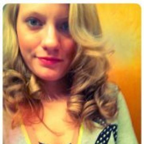Valerie Woods's avatar