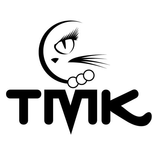 throbbingmattresskitten's avatar