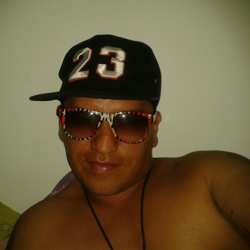 user44829398's avatar