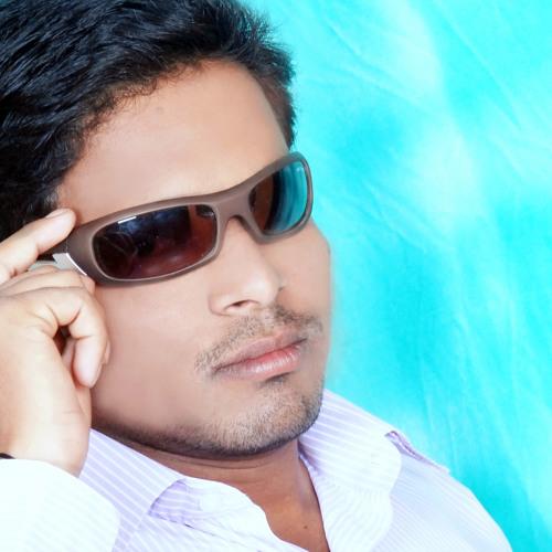 Satish Biradar's avatar