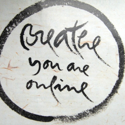Death Breathe's avatar