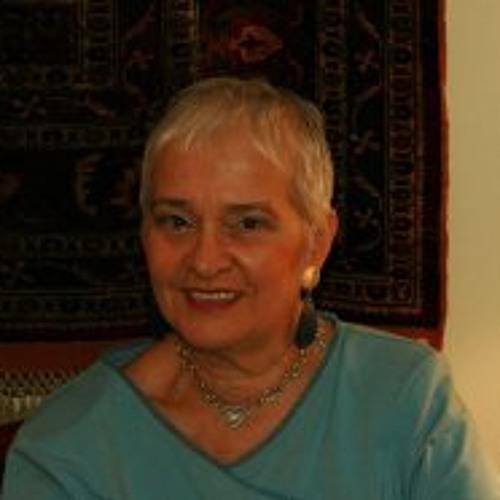 Victoria Demirci's avatar