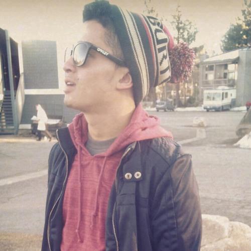 nando_9's avatar